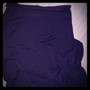 Maci Skirt LuLaRoe